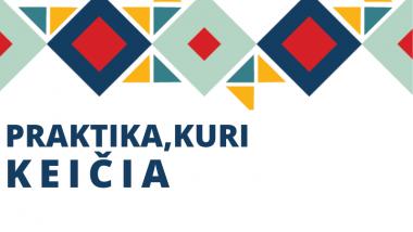 Kviečiame atlikti praktiką Valstybės pažinimo centre